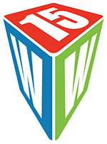 IFMA's World Workplace 2015