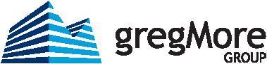 gregmorelogo